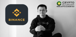 According to CZ, CEO of Binance [BNB], Trump's criticism benefits the cryptocurrency sector
