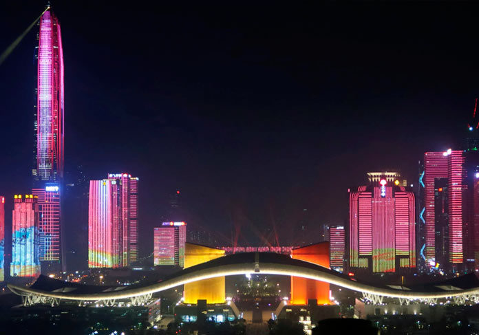 china-criptomonedas