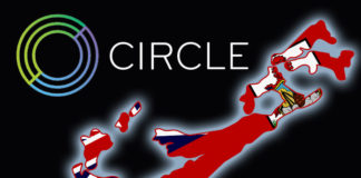 Circle Opens a New Office in Bermuda