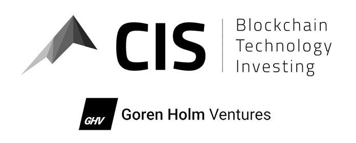 investment-oriented blockchain conference called CIS