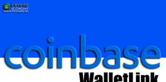 coinbase-walletlink