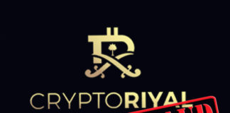 cryptoryal
