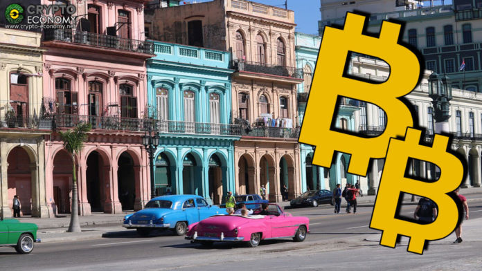 Crypto Assets in Cuba Faces Challenges Despite Growing Adoption
