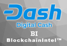 Dash Partners with Intelligence Firm BlockchainIntel to Forster Trust in Blockchain