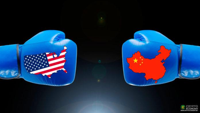 eeuu-vs-china