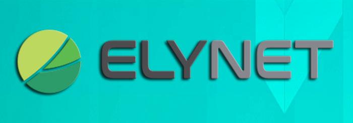 elynet-logo