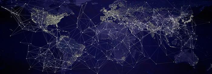 -global