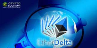 EtherDelta Owners under Investigation for an Alleged $176K Exit Scam