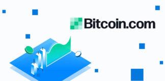 Bitcoin.com Crypto Trading Platform Goes Live