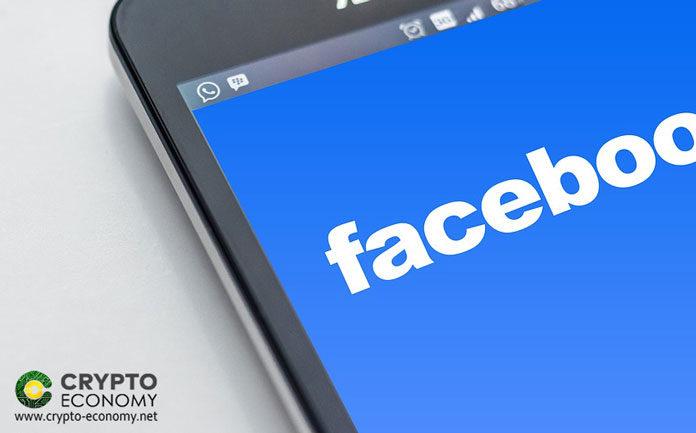Facebook [LIBRA] – Facebook Acquires Israeli Chat Bot Developer Servicefriend