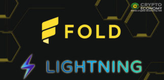 Bitcoin [BTC] – Fold App Launches Bitcoin Payments in Amazon, Uber, Whole Food, etc. using Lighting Network