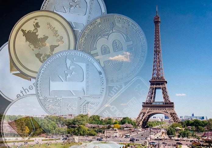francia-crypto