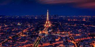 francia-criptomonedas