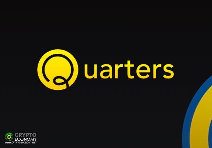 game-quarters
