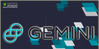 gemini-exchange-custody