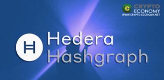 Global cryptocurrency platform Liquid to list Hedera Hashgraph's coin HBAR