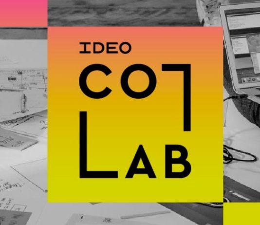 ideo-colab