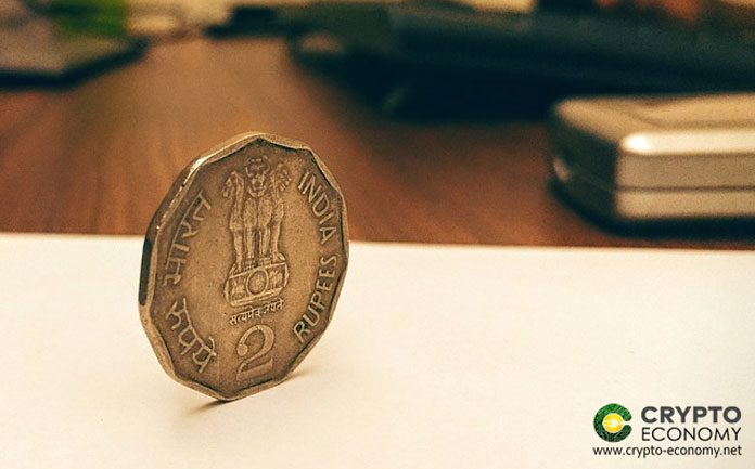 The India Government Will Lose $12.9 Billion of Revenue If It Bans Crypto