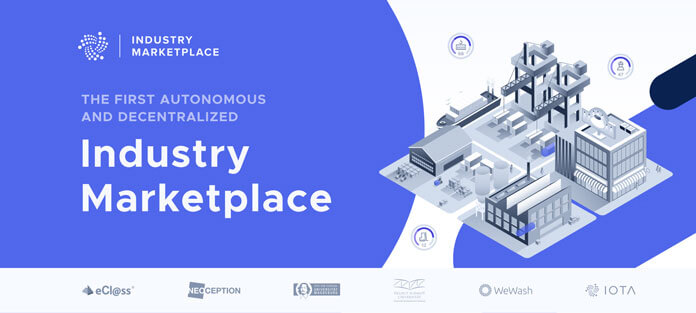 Industry Marketplace