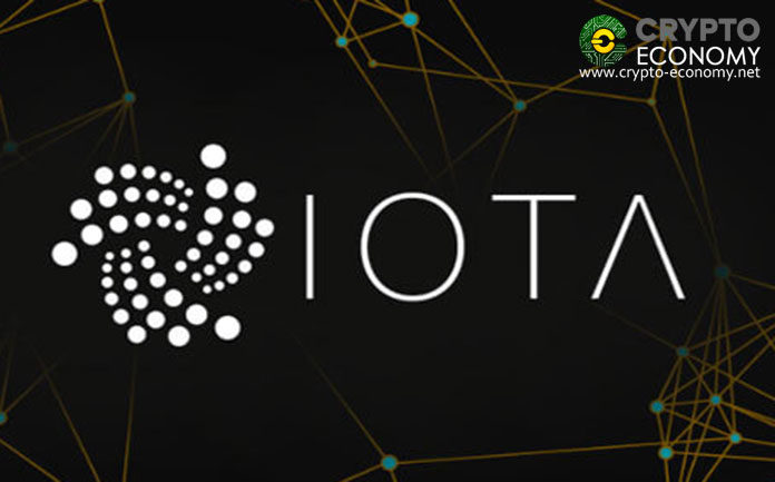 IOTA [MIOTA] – IOTA Foundation Announces Chronicle, Its Official Permanode Solution