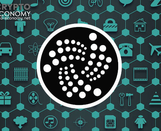 IOTA [MIOTA] – IOTA Foundation Launches Automated Industry Marketplace to Facilitate the 4th Industrial Revolution