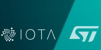 iota-st-partnert