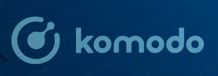 komodo-kmd-investing in cryptocurrencies