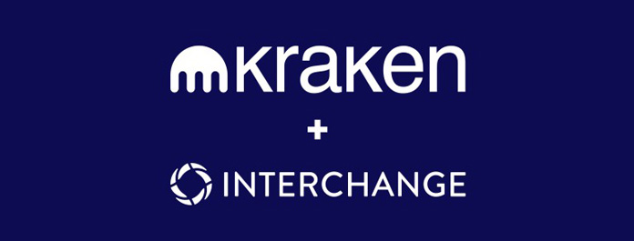 Kraken Interchange