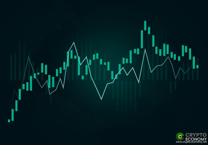 what is leverage trading in crypto