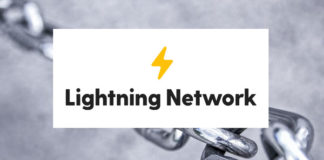 vLightning Network­­ Reports Three Security Issues which Could Cause Loss of Funds