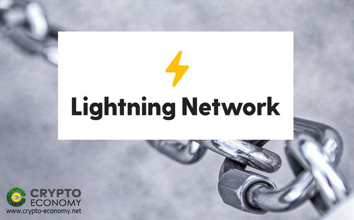 vLightning Network Reports Three Security Issues which Could Cause Loss of Funds