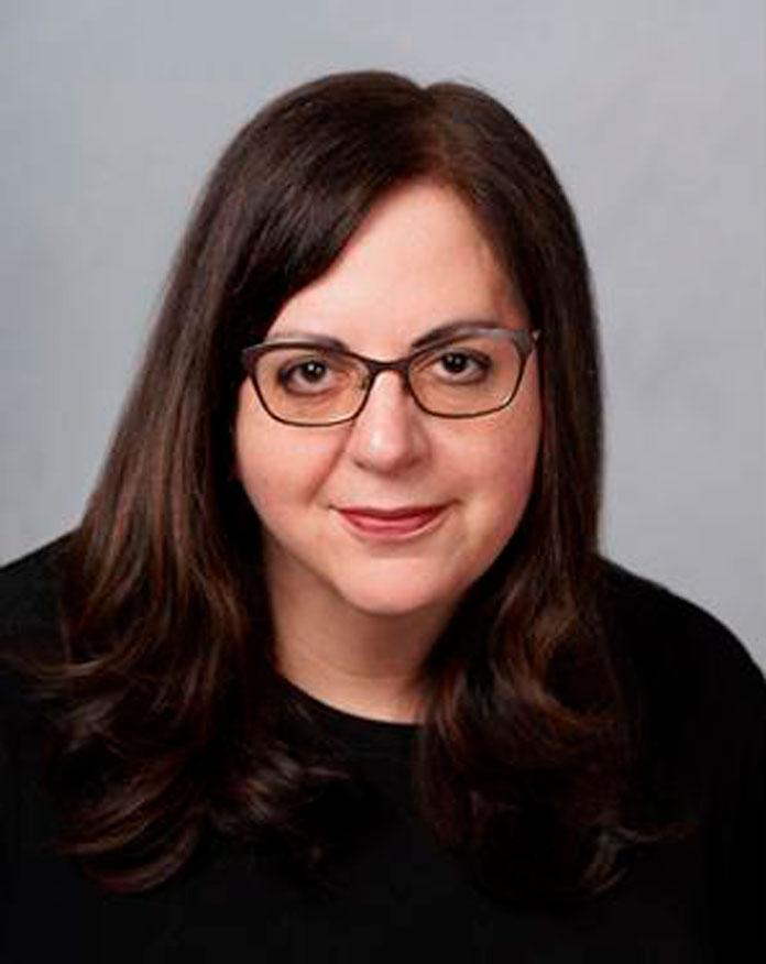 Linda A. Lacewel
