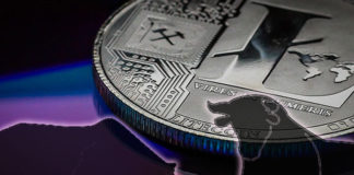 Litecoin [LTC] Price Fluctuations and Short-term Expectations