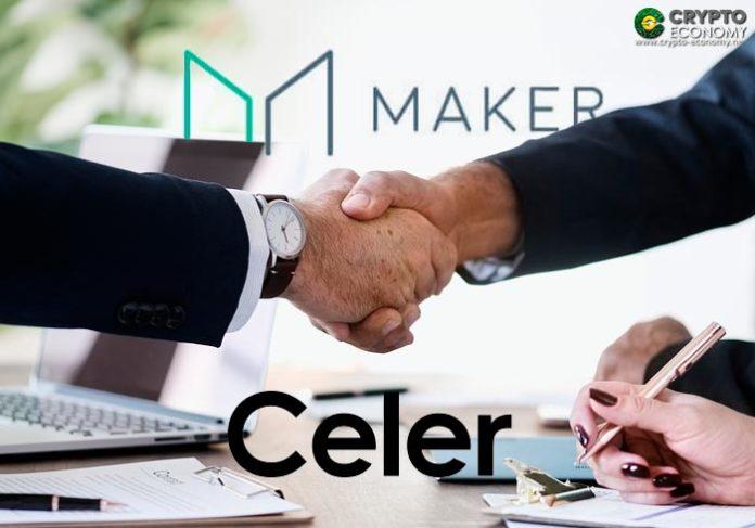 maker-celer