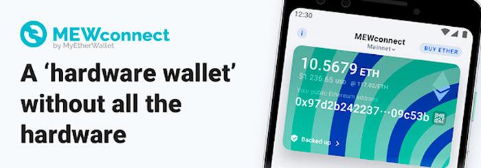 mewconnect-app