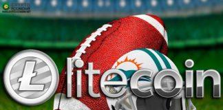 miami-dolphins-LTC-litecoin