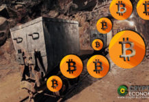 Bitcoin [BTC] Price Breaches $13K Again as Network Hashrate and Mining Difficulty Sore