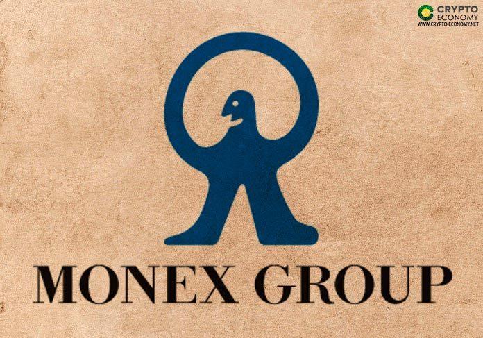 monex-group libra facebook