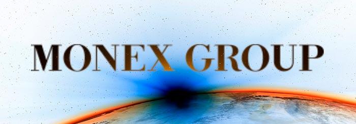 monex-group
