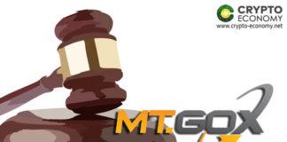 Bitcoin [BTC] – Philadelphia Judge Says US Court has Jurisdiction to Hear MtGox Case
