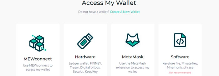 myetherwallet-access