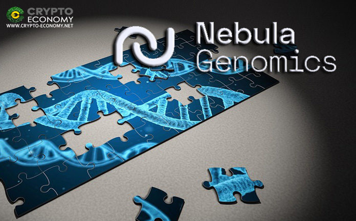 Nebula Genomics Unveils Its Anonymous DNA Sequencing Services