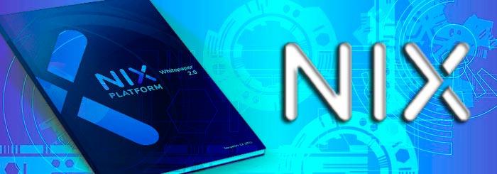 nix-coin