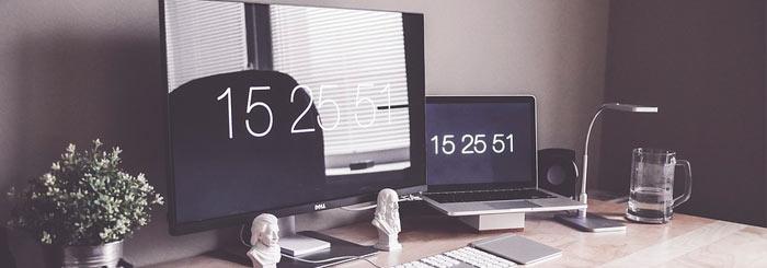 desktop-wallet