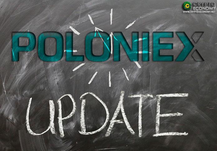 poloniex-update