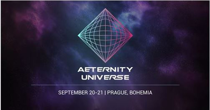 Aeternity Crypto Foundation