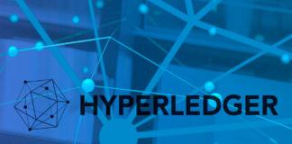 project-hyperledger