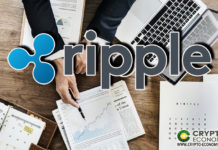 Ripple [XRP] publishes its market report for the Q2 of 2019: Ripple sold 251 million dollars in XRP