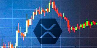 ripple-xrp price