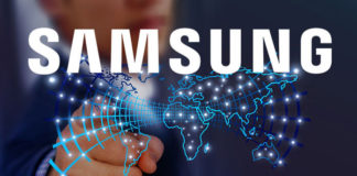 Ethereum [ETH] – Samsung Releases Beta Version of Ethereum-based Software Development Kit